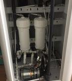Migliori vita della fabbrica di qualità e sistema di purificazione di acqua del laboratorio di scienza