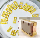 Вертикальный лазер диода 808nm для удаления волос и подмолаживания кожи