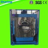 Zange der Unterlegscheibe-30kg für Hotel-und Krankenhaus-Wäscherei-Maschine