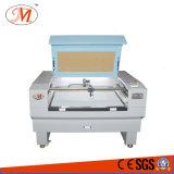 Engraver лазера СО2 для Bamboo продуктов (JM-1080H)