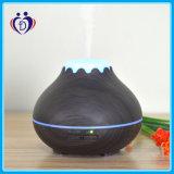 El producto original DT-1621B puede difusor ultrasónico del aroma de Kempas