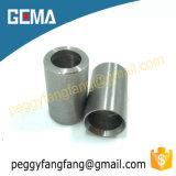 Embreagem trançada da mangueira do aço inoxidável do Teflon de Aeroquip, tampão de extremidade do aço inoxidável, virolas dos encaixes R7/R8 para R2 1sn 2sn 4sh 4sp 00018