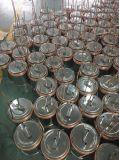 Distribuidor da água ereta da forma com refrigerar do compressor