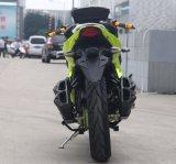 جديدة تصميم محرك درّاجة يتسابق درّاجة ناريّة