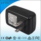 cargador del USB de 6V 1A para el pequeño USB del producto del aparato electrodoméstico