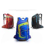Biens augmentant des sacs à dos pour les types (BF170808)