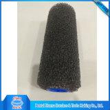 escova do rolo da espuma da esponja 10ppi com furo grande Hamr-0001