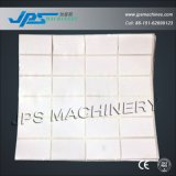 Jps-560zd 자동적인 상업적인 지속적인 레이블 종이 양식 폴더 기계