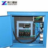 살포하는 고압 전기 밀어남 유형 펌프를 그라우트로 굳히기