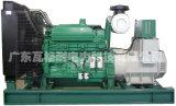 generador diesel 25kVA con Cummins Engine