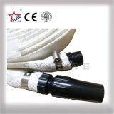 Расширяемый труба PVC шланга сада 19mm