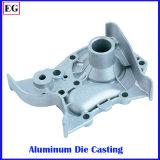Aluminiumgußteil- Haube-Auto-Teile