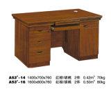 사무실 테이블 (FECA53)