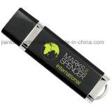 Flash Disk ad alta velocità Stampa Logo USB per Regali d'affari (100)