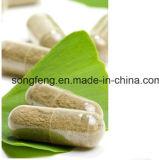 Chetone caldo del lampone di perdita di peso di vendita (capsule) che dimagrisce le pillole