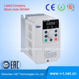 Inversor da freqüência do elevado desempenho do controle de vetor de V5-H-4T0.75g
