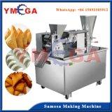 Venda quente do preço da máquina de China Samosa