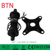 BTN 350W motor de la E-Bici Kit de conversión para la venta