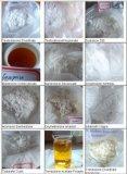 Poudre stéroïde 17-Alpha-Methyl-Testosterone (58-18-4) de grande pureté