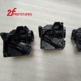 OEM CNCの機械化のABS Parts/CNC機械化の部品