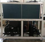 20 abgekühlter Kühler Tonne20 Tr-20rt industrielle Luft