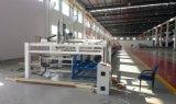 교류 일관 작업 생산을%s 자동적인 전송 로봇
