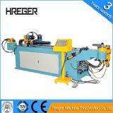 高品質CNCの管の曲がる機械