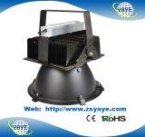 Yaye 18のクリー族800W LED保証5年のの高い湾ライトクリー族800W LED産業ライト/800W LED Highbay