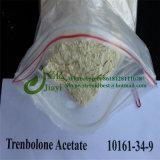 Acetato di Finaplix H Trenbolone della polvere dello steroide anabolico per ammassare del muscolo