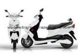 Motocicleta elétrica de bicicleta elétrica Wholsesale com certificado EEC