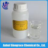 Антикоррозийное вещество листовой меди нейтральное (MC-P5340)