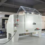 Chambre programmable d'essai de corrosion de jet de sel de contrôle d'affichage à cristaux liquides (GT-F50A)