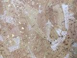 علبيّة خداع خشبيّة حبة [فوإكس] [أرتيفيسل لثر] لأنّ أحذية, حقائب, زخرفة, أثاث لازم ([هس-59])