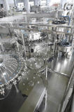 Automatisches Sodawasser/karbonisierte Getränkefüllmaschine/Zeile