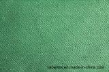 Prodotto tinto filato intessuto del sofà della tappezzeria della tessile della tenda dell'assestamento