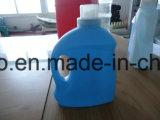 Machine de soufflement en plastique pour produire le jerrycan de détergent de blanchisserie 1liter