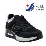 2016 chaussures classiques de sport avec le coussin d'air de la taille 36-46