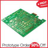 LED 전자공학을%s 비용 효과적인 빠른 PCB 시제품