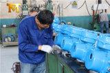 Автоматическая клапан-бабочка привода (WDS01SERIES)