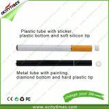 Top Ten de la Chine vendant l'empaquetage de empaquetage de coutume Vape de produits de crayon lecteur remplaçable de Fillable