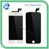 Affissione a cristalli liquidi mobile di tocco degli accessori per la visualizzazione di iPhone 6s