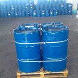 Numéro 79-24-3 du nitroéthane CAS de qualité