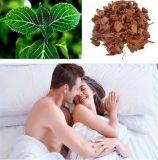 無力の処理のための性の機能拡張の薬剤のYohimbine男性のHCl 65-19-0