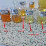 Primobolan esteroide inyectable Methenolone Enanthate para la pérdida de peso CAS 303-42-4