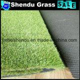 人工的な芝生30mmを支持するSBRの乳液