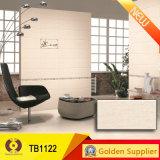 Azulejo de la pared Azulejos Cuarto de baño del nuevo diseño digital (TB1122)