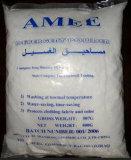 Poeder het van uitstekende kwaliteit van de Was, OEM Manufacturerd, het Detergens van de Wasserij