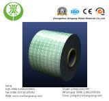 Farbe beschichtete Stahlring (SGCC)