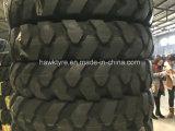 para el neumático del excavador del neumático de Paquistán L2 G2 11.00-20