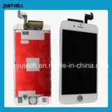 iPhone 6s 6plus 6splusの携帯電話の表示のためのタッチ画面